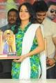 Cute Reshma Photos at Jai Sriram Platinum Function