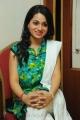 Acterss Reshma Cute Photos at Jai Sriram Platinum