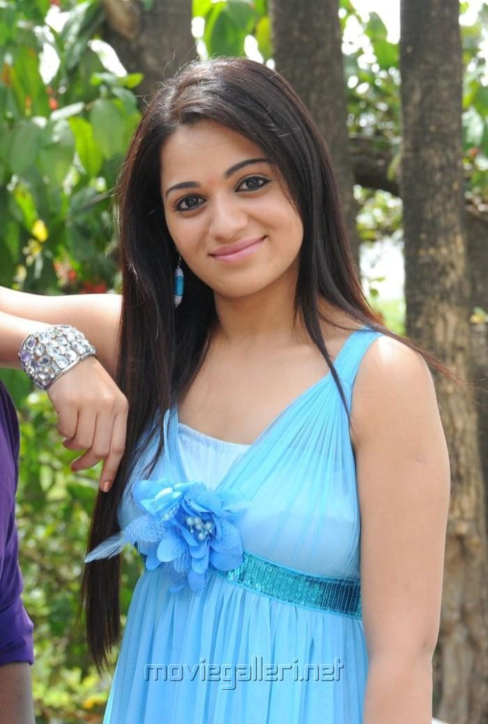 Telugu Heroines Blue Films