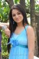 Telugu Actress Reshma Stills