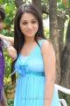 Reshma Hot Stills at Kali Creations film Muhurat
