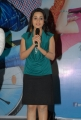 Telugu Movie Heroine Reshma Photos at Love Cycle Audio Release