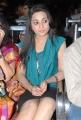 Telugu Heroine Reshma Photos at Love Cycle Audio Release