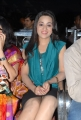 Actress Reshma Hot Photos at Love Cycle Audio Release