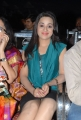 Reshma Hot Photos at Love Cycle Audio Launch