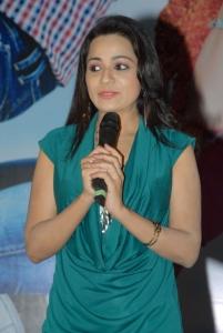 Telugu Movie Heroine Reshma Photos at Love Cycle Audio Launch