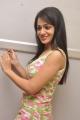 Actress Reshma Stills at Love Cycle Platinum Disk Function