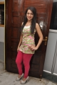 Actress Reshma Stills at Love Cycle Platinum Disc Function