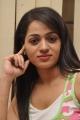 Actress Reshma Stills at Love Cycle Platinum Function