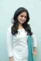 Actress Reshma Cute Stills at Love Cycle Success Meet