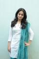 Telugu Actress Reshma Stills at Love Cycle Success Meet