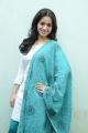Actress Reshma Stills at Love Cycle Success Meet