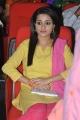 Actress Reshma Photos at Thadaka Audio Release Function