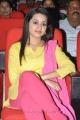Actress Reshma Photos at Tadakha Audio Release Function