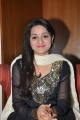 Reshma at Big Telugu Music Awards 2012 Launch