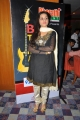 Reshma Cute in Churidar Dress Stills