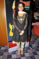 Telugu Actress Reshma Cute Stills