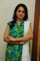 Actress Reshma Cute Photoshoot Stills in Fancy Salwar Kameez