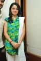 Telugu Actress Reshma in Fancy Salwar Kameez Photoshoot Stills