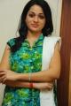 Telugu Actress Reshma Photoshoot Stills in Fancy Salwar Kameez