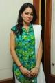 Actress Reshma Cute in Fancy Salwar Kameez Photo Shoot Stills