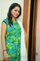 Actress Reshma Cute Stills in Designer Fancy Salwar Kameez with White Dupatta
