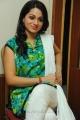 Actress Reshma Cute in Green Salwar Kameez Photoshoot Stills