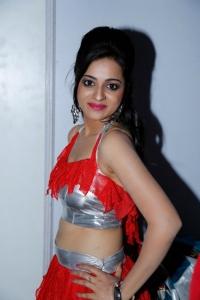 Ee rojullo Heroine Reshma Hot Pics