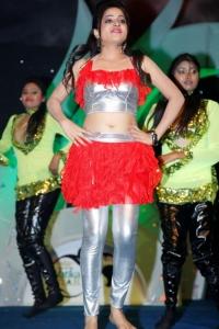 Telugu Actress Reshma Hot Photos