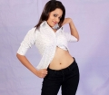 Telugu Actress Reshma Hot Pics