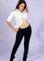 Reshma Hot Photo Shoot Stills