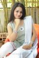 Actress Reshma Cute in Churidar Photos @ Prathighatana Press Meet