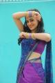 Actress Reshma Photoshoot Stills in Jai Sriram On Location