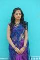 Jai Sriram Movie Actress Reshma Saree Photo Shoot Stills