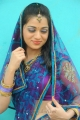 Actress Reshma Cute Photo Shoot Stills