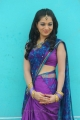 Ee Rojullo Reshma Beautiful Photo Shoot Stills in Saree