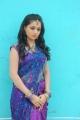 Reshma Photoshoot On The Sets Of Jai Sriram Telugu Movie