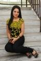 Beautiful Reshma Latest Stills