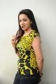 Reshma Latest Beautiful Stills