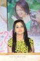 Actress Reshma Latest Stills at Love Cycle Logo Launch