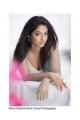 Tamil Actress Reshma Pasupuleti Hot Portfolio Stills