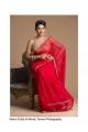 Actress Reshma Pasupuleti Hot Portfolio Stills