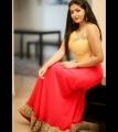 Actress Reshma Pasupuleti Latest Stills