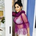 Actress Reshma Pasupuleti Latest Hot Stills