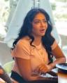 Tamil Actress Reshma Pasupuleti Latest Photos
