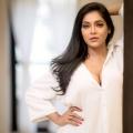 Tamil Actress Reshma Pasupuleti Latest Hot Photos