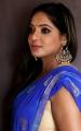 Actress Reshma Pasupuleti New Photoshoot Pics