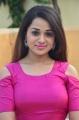 Actress Reshma Rathore Stills @ IEL Logo Launch