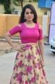 Actress Reshma Rathore Stills @ Indian Entertainment League (IEL) Logo Launch