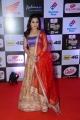 Actress Reshma Rathore Stills @ Mirchi Music Awards South 2015